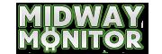 midwaymonitor.com